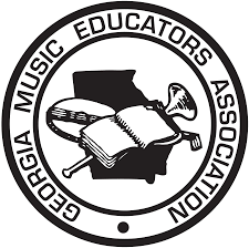 Georgia Music Educators Association